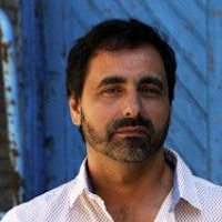 Josep Amoros Productor de cine