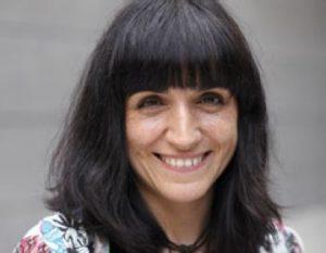 Judith Colell Catalonia Film School